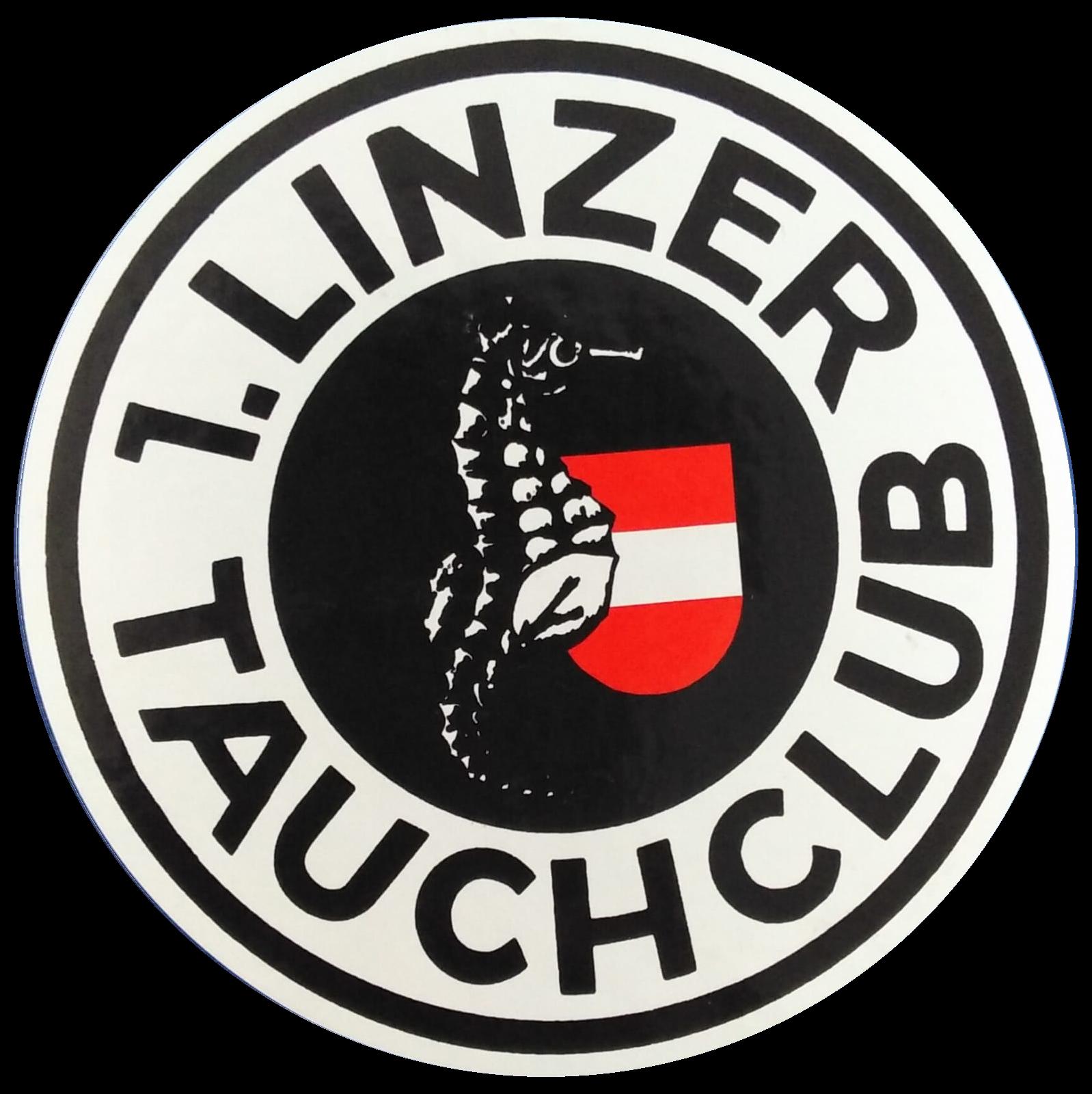 1. Linzer Tauchclub Seepferdchen
